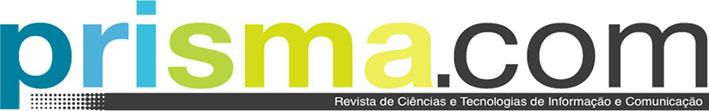 Revista de Ciências e Tecnologias de Informação e Comunicação