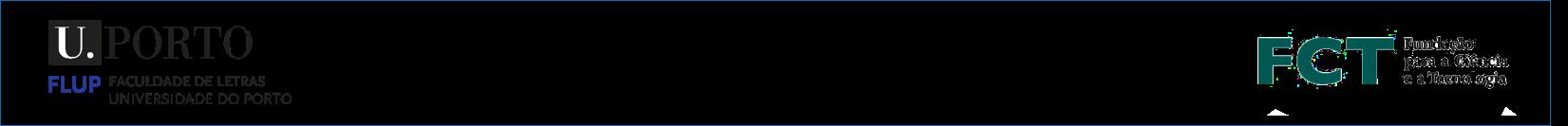 logo U.Porto-FLUP e FCT